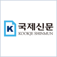 취업 걱정 없는 사관학교 경쟁률 역대 최고